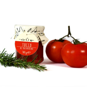 I sughi di pomodoro